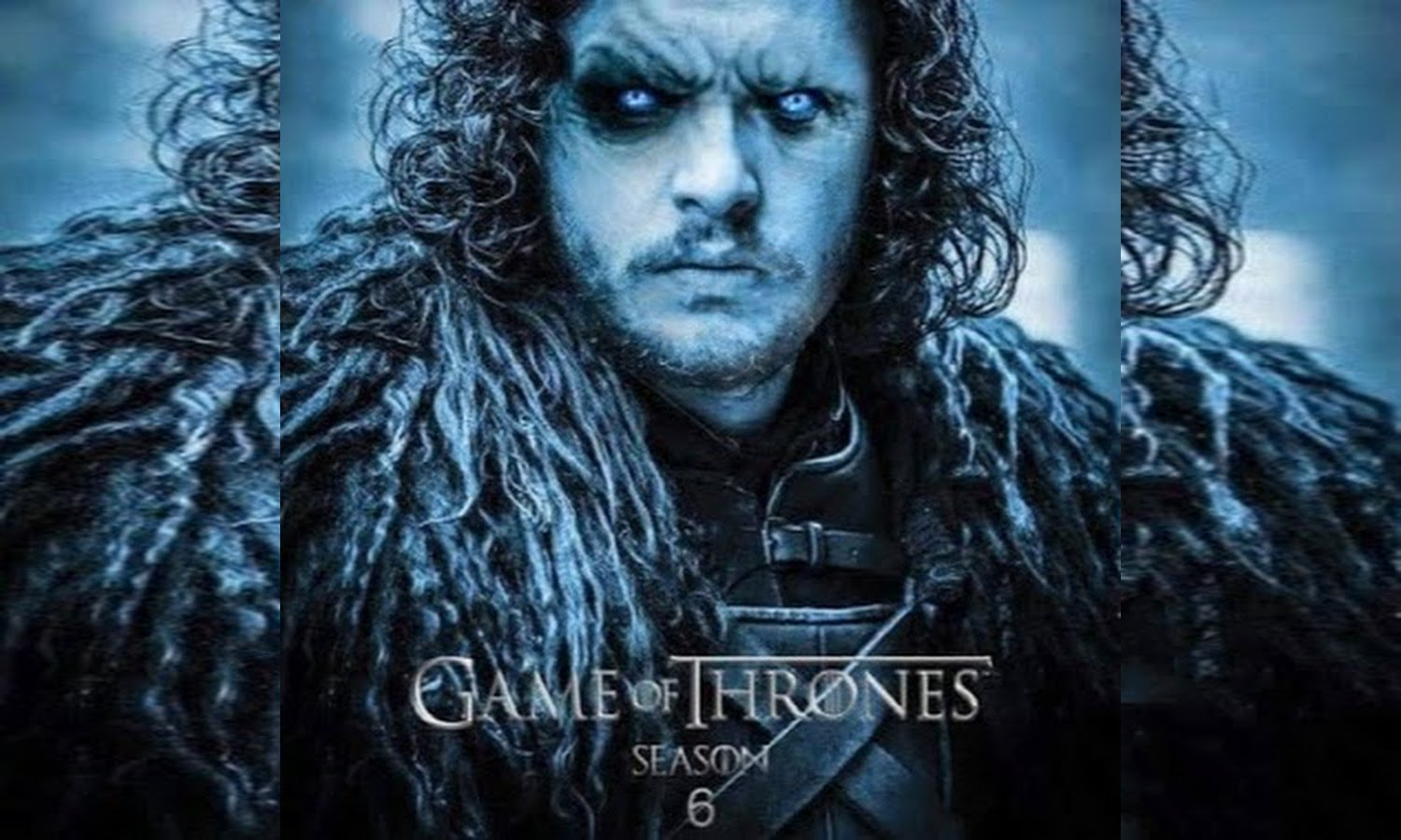 Game-of-Thrones-Season-6 (1)