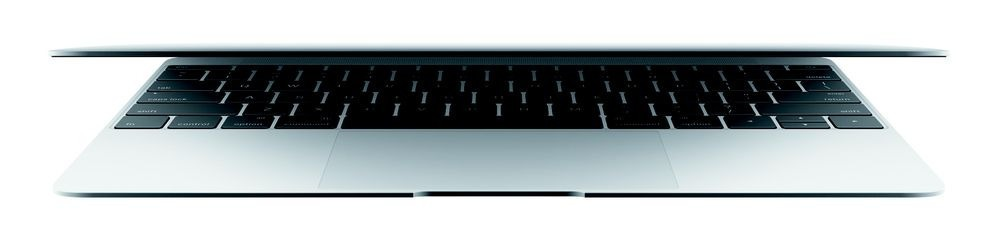clavier-macbook