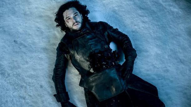 jon-snow-est-il-vraiment-mort