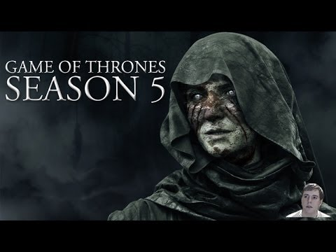 saison 5-game-of-thrones