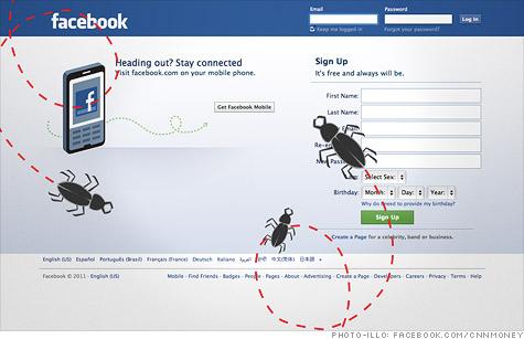 facebook-bug.top