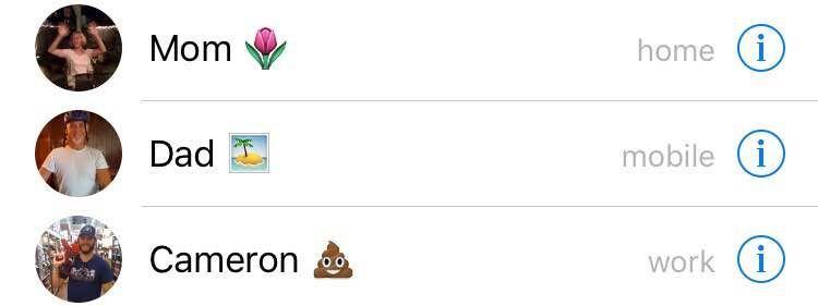 emoji-7