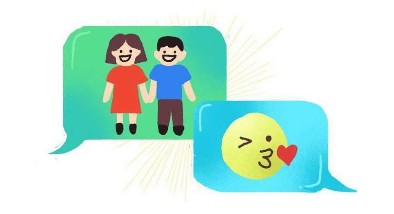 flirt-emoji