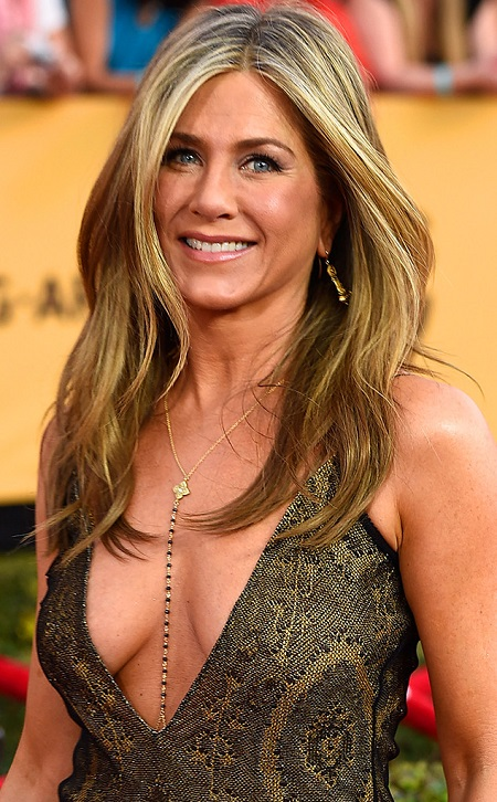 10-jennifer-aniston