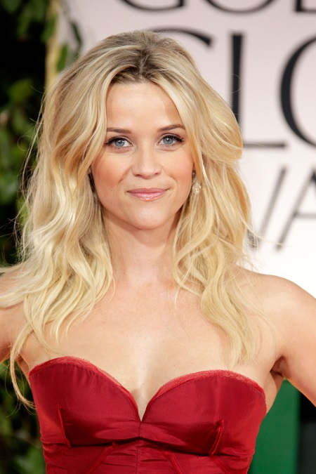 9-reese-witherspoon