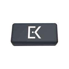 everkey