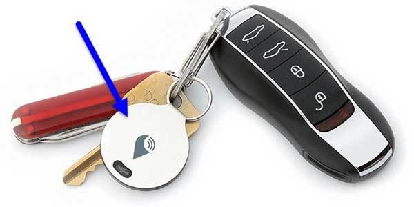 trackr-keys-600x300