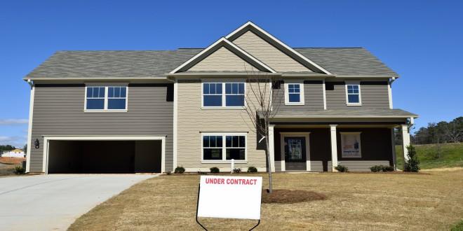 6 le ons essentielles pour acheter sa premi re maison for Acheter sa maison