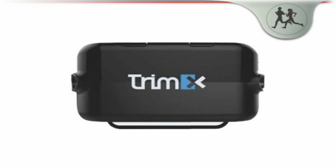 TrimX logo